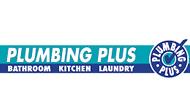 plumbing-plus