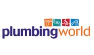 plumbing-world